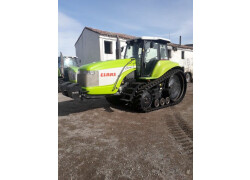 Claas CHALLENGER 55 Usato