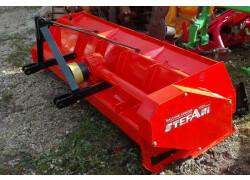 Agrimaster RMU 230 Usato