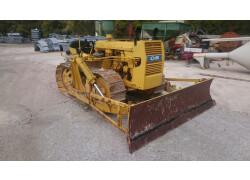 Bulldozer OM AD5 Usato