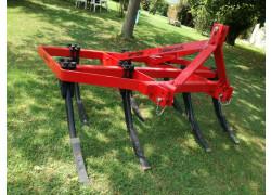 Gherardi  Rp7/250