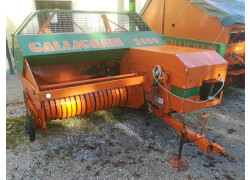 Gallignani 2690 Usato