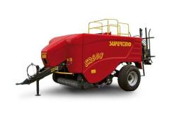 Supertino SR 608 Nuovo