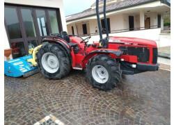 ANTONIO CARRARO   TGF 7800 Usato