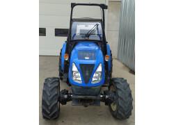 New Holland T3.65 Usato