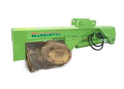 Margiotta Spaccalegna escavatore Nuovo