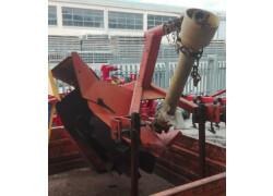 Assolcatore rotativo dondi dmr 20