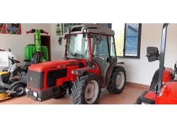 Antonio Carraro TRX 9400 Usato