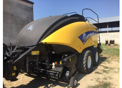 New Holland 1290 Usato
