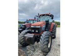 New Holland G170 Usato
