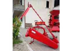 Barra Falciante Maschio Gaspardo FBR 175