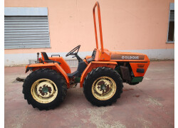 Goldoni 1055 Usato