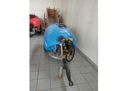 Tifone Vector 1000 32E Nuovo