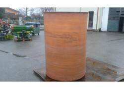 Cisterna semprepieno vetroresina lt 2000