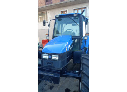 New Holland TL100 Usato
