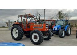 Fiat - Fiatagri 115-90 Usato