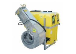 Caffini Turbine P Nuovo