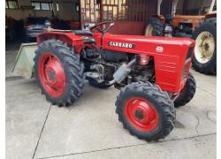 CARRARO 300 DT Usato