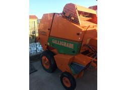 Gallignani 2200L Usato