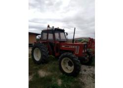 Fiat - Fiatagri 65-66 DT Usato