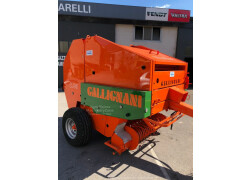 Gallignani C 25 Usato