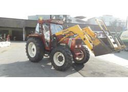 Trattore FIAT 80/90