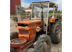 Fiat - Fiatagri 640 Usato