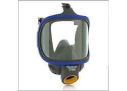 Spring Protezione Maschera panoramica monofiltro 3400