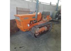 Fiat - Fiatagri 455 C Usato