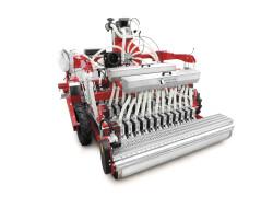 Agricola Italiana AI 640 SNT Nuovo
