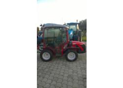 Carraro TTR 4400 Usato
