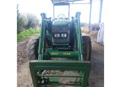 John Deere 6320 OOS Usato