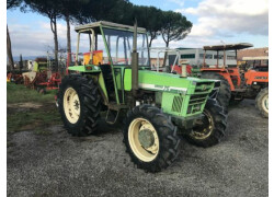 Agrifull GRISO 75 Usato