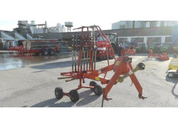 Giroandanatore REPOSSI 350