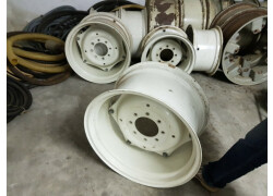 dischi ruote agricole varie misure