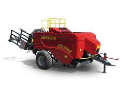 Supertino SR 708 Nuovo