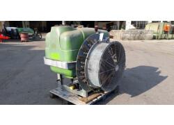 Atomizzatore portato Lt 600 POSSAMAI