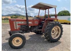 Fiat - Fiatagri 60-66 Usato