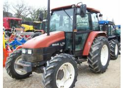 New Holland TL 75 Usato