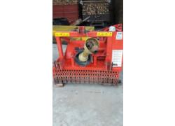 Fabbriazione Artigianale FSU 130.16 Usato