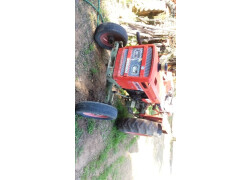 Carraro 552 Usato