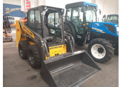New Holland L216 Nuovo
