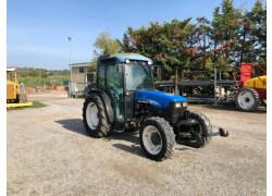 New Holland TNF A 95 Usato