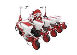 Agricola Italiana PK 250 Nuovo