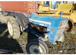 Ford 3000 2RM Usato