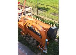Trinciatrice da frutteto e vigneto tfb/y 160 berti