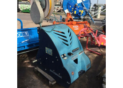 Compressore Campagnola Tiger 640 Usato