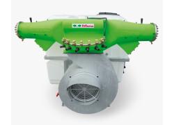 Tifone T-Cannon 600-1000 Nuovo