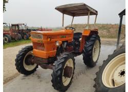 FIAT 540 SPECIAL DT Usato