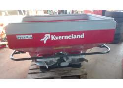 Kverneland EXACTA EL 900 Nuovo