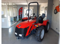 Antonio Carraro TN 5800 Major Nuovo